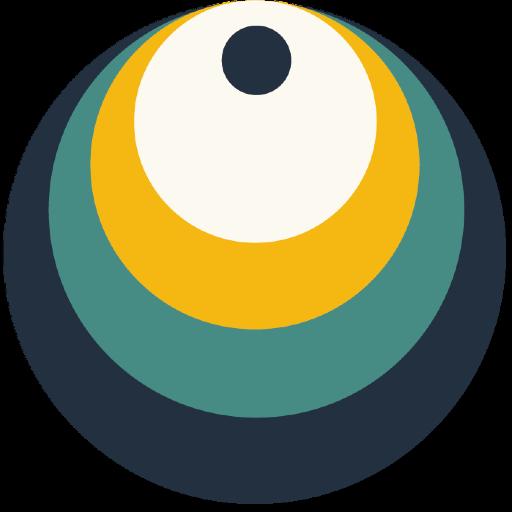 https://bindu.nl/wp-content/uploads/2020/11/cropped-Logo-Bindu-circle-only.png
