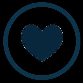 icoon - Liefde